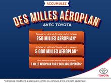 Programme Aéroplan