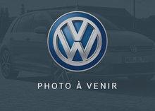 Volkswagen Golf 5-Dr TDI Highline at Tip 2012