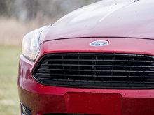 2016 Toyota Corolla vs 2016 Ford Focus in Middleton