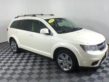 2013 Dodge Journey $72 WKLY | SXT