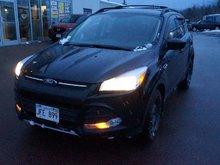 Ford Escape 4x4! Heated Seats! Satellite Radio! Bluetooth! 2013