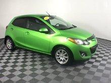 2013 Mazda Mazda2 $50 WKLY   GX