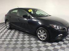 Mazda Mazda3 Sport GX Skyactiv 1.99% Financing Available 2014