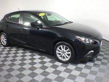 2015 Mazda Mazda3 Sport $60 WKLY | GS