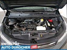 2019 Chevrolet Trax LT AWD Automatique - AIR CLIMATISÉ - Groupe Électrique - Caméra de Recul