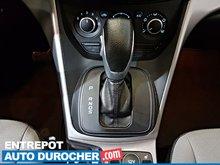 2015 Ford Escape SE Autinmatique - AIR CLIMATISÉ -Groupe Électrique - Caméra de Recul - Sièges Chauffants
