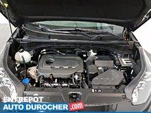 2018 Kia Sportage EX 4X4 Automatique - A/C - Cuir - Volant Chauffant - Sièges Chauffants - Caméra de Recul