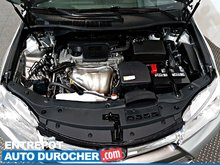 2016 Toyota Camry LE Automatique - AIR CLIMATISÉ - Groupe Électrique - Caméra de Recul
