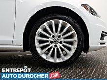 2018 Volkswagen Golf Trendline AIR CLIMATISÉ - Groupe Électrique - Caméra de Recul