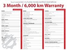 2015 Honda Pilot Touring w/rear dvd system, $251.07 B/W 8 PASSENGER