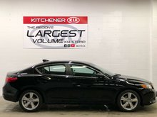 2015 Acura ILX -PREMIUM PACKAGE / ONE OWNER / LEATHER / SUNROOF
