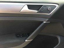 2015 Volkswagen Golf Trendline Automatic