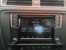 2016 Volkswagen Jetta Comfortline 1.8T 6sp at w/ Tip With Free Winter Tires
