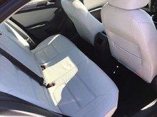 2016 Volkswagen Jetta Highline 1.8 Turbo With Navigation & Fender Sound