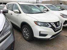 Nissan Rogue S*CAMERA DE RECUL*NOUVEAU+PHOTOS A VENIR* 2017