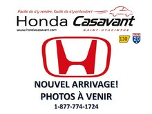 Honda Pilot EX-L 2011