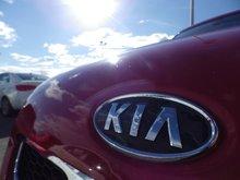 Kia Soul 1 SEUL PROPRIO, GROUPE ÉLECTRIQUE 2010 COMME NEUF