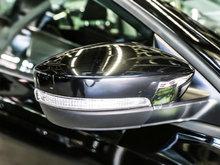 2014 Volkswagen Jetta Sedan Trendline+
