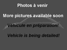Volkswagen Jetta COMFORTLINE 1.8 TURBO TSI AUTOMATIC (CLEAN!) 2014