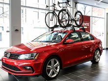 2017 Volkswagen Jetta GLI Autobahn Neuve