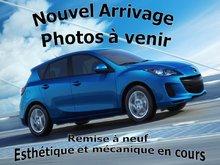 Mazda Mazda3 **RÉSERVÉ**, GT-SKY, TOIT, SIEGES CHAUFFANTS, NAVI 2014 JAMAIS ACCIDENTÉ, UN SEUL PROPRIÉTAIRE