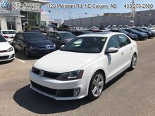 2015 Volkswagen Jetta GLI  - $149.40 B/W