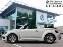 2019 Volkswagen Beetle Wolfsburg Edition Auto  - $229 B/W