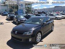 2014 Volkswagen Jetta GLI Edition 30  - Certified - $160.99 B/W