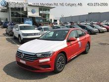 2019 Volkswagen Jetta Highline Auto  - $181.76 B/W