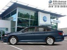 2019 Volkswagen Jetta Highline Auto  - $187.65 B/W