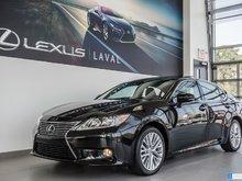 Lexus ES 350 Toit Panoramique/Navigation/Gps 2013