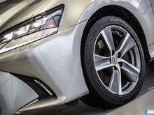 2016 Lexus GS 350 NAVI-CAM-CUIR-Taux a compter de 1.9%