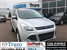 2015 Ford Escape ALL WHEEL DRIVE! HEATED SEATS! BACKUP CAM!!! ALL WHEEL DRIVE! HEATED SEATS! BACKUP CAM!!!