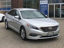 2015 Hyundai Sonata GLS 2.4L FWD **Bi-Weekly Payment $139.95**