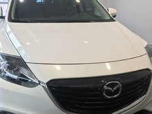 2014 Mazda CX-9 GT AWD