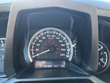 2013 Honda Ridgeline Touring AWD