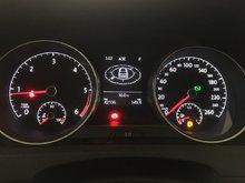 2015 Volkswagen Golf TDI Highline Auto w/ Multimedia Pkg.