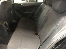 2014 Volkswagen Jetta Trendline+ 5spd