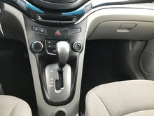 2012 Chevrolet Orlando LT 7 PASS..4 CYL..NEW MVI..AUTO..AIR..AFFORDABLE PEOPLE MOVER!!
