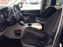 2013 Dodge Grand Caravan CREW- $120 B/W CREW...STOW 'N GO SEATING..BACK UP CAM..BLUETOOTH..SATELLITE RADIO!!
