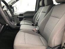 2017 Ford F150 4x4 - Supercrew XLT - 145