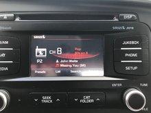 2015 Kia Optima EX HEATED LEATHER..SATELLITE RADIO..BLUETOOTH CONNECTIVITY..ALLOY WHEELS..FOG LIGHTS!!
