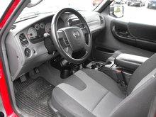 2008 Mazda B4000 SE
