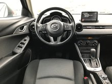 2016 Mazda CX-3 GX