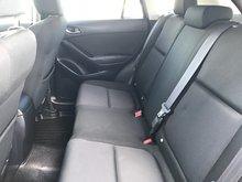 2015 Mazda CX-5 GX-AWD AWD..New Brakes..SkyActiv Fuel Economy..Bluetooth..Alloy Wheels..Factory Warranty!!