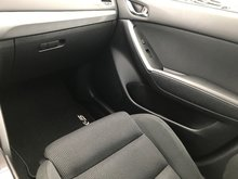 2016 Mazda CX-5 GS AWD at