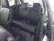2017 Mazda Mazda5 GT- $146 B/W $146 B/W..6 PASS..UNLIMITED KM WARR..LEATHER..HEATED SEATS...SUNROOF!!