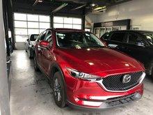 Mazda CX-5 AWD  2019