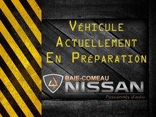 NISSAN TRUCKS TITAN XD GAS CREW CAB SL 2016