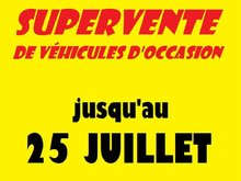 Toyota Highlander XLE, CUIR, NAVIGATION, CERTIFIÉ, UN PROPRIÉTAIRE! 2014